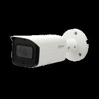 Dahua IPC-HFW4431TP-ASE - 4MP WDR IR Mini Bullet Network Camera - ePoE