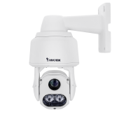 Vivotek SD9362-EHL Speed Dome Camera - 2MP - 1080P - 60fps - 30x Zoom - IP68 150m IR - Extreme Weatherproof