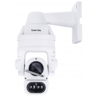 Vivotek SD9365-EHL Speed Dome Camera - 2MP - 1080P - 20x Zoom - IP66 - 150m IR
