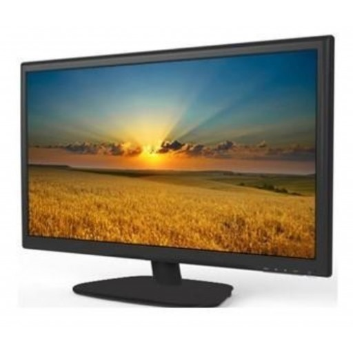 """Hikvision DS-D5022QE-B LCD monitor 21,5"""""""