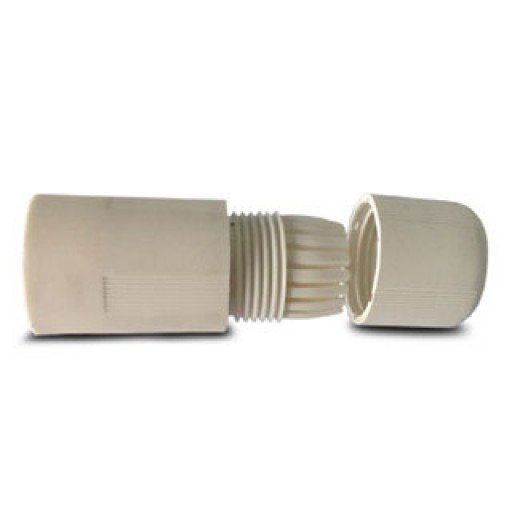 Dahua Connector protection CAP RJ45
