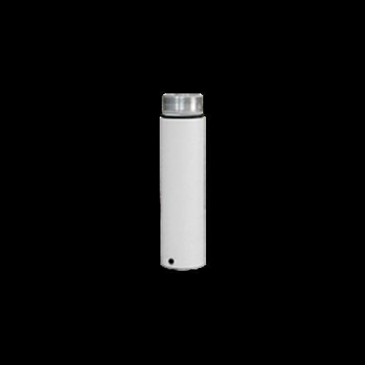Vivotek AM-116 Pendant pipe