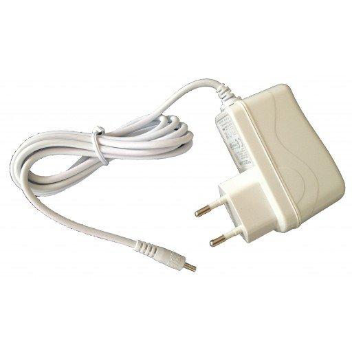 5V EU adapter type (originale Foscam)