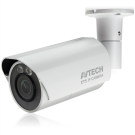 AVTECH AVM553J 2MP, POE, WDR, SD, Varifocal 2.8/12mm lens