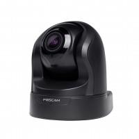 Foscam FI9936P Black