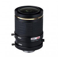 Dahua - DH-PLZ20C0-D - 12MP - 3.7-16mm / 4K lens for box camera's