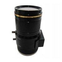 Dahua - DH-PLZ21C0-D - 12MP - 10.5-42mm / 4K lens for box camera's