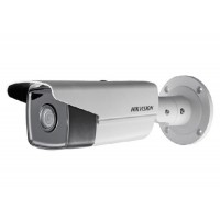 Hikvision DS-2CD2T63G0-I5 - 6MP Outdoor Fixed Bullet (2.8mm)