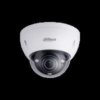 Dahua IPC-HDBW5231E-ZE-HDMI - 2MP WDR IR Dome Network Camera