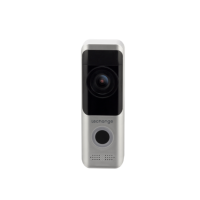 Dahua IMOU DB10 IP-video doorbell