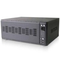 AVTECH AVH8516 16CH 5MP H.265 NVR