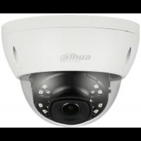 Dahua IPC-HDBW4431EP-ASE - 4MP Full HD WDR Network Vandal-proof IR Mini Dome ePoE Camera (2.8mm)