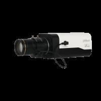 Dahua IPC-HF8232FP - 2 MP HD - Starlight Network Camera (without lens)