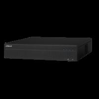 Dahua DH-NVR608-32 4KS2 - 32 channel NVR